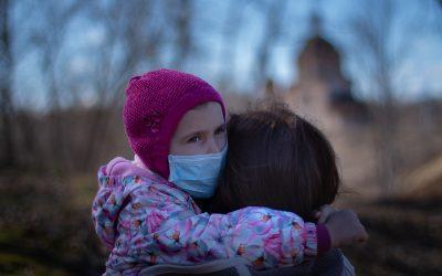 Traducción del artículo «Dr. Phil McGraw sobre la nueva crisis en la crianza de los hijos»